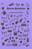 cover Queer Quickies